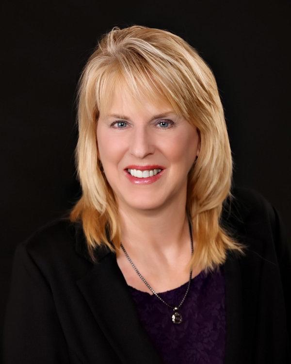 Debra Newman, LMFT