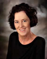 Diane Palmer, LISW placeholder