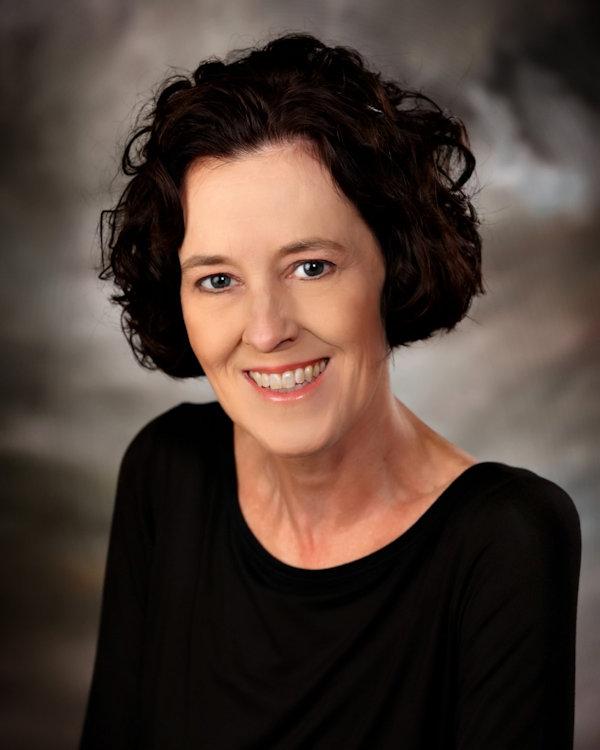 Diane Palmer, LISW