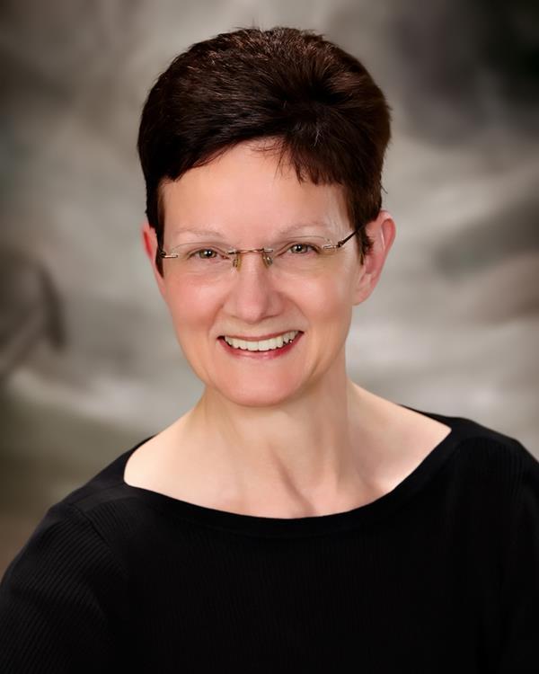 Kathryn Cobb Stoner, LISW