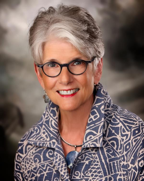 Mary Hilliard, LISW, BCD