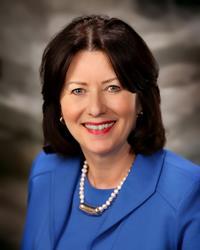 Sheila Pottebaum, Ph.D.
